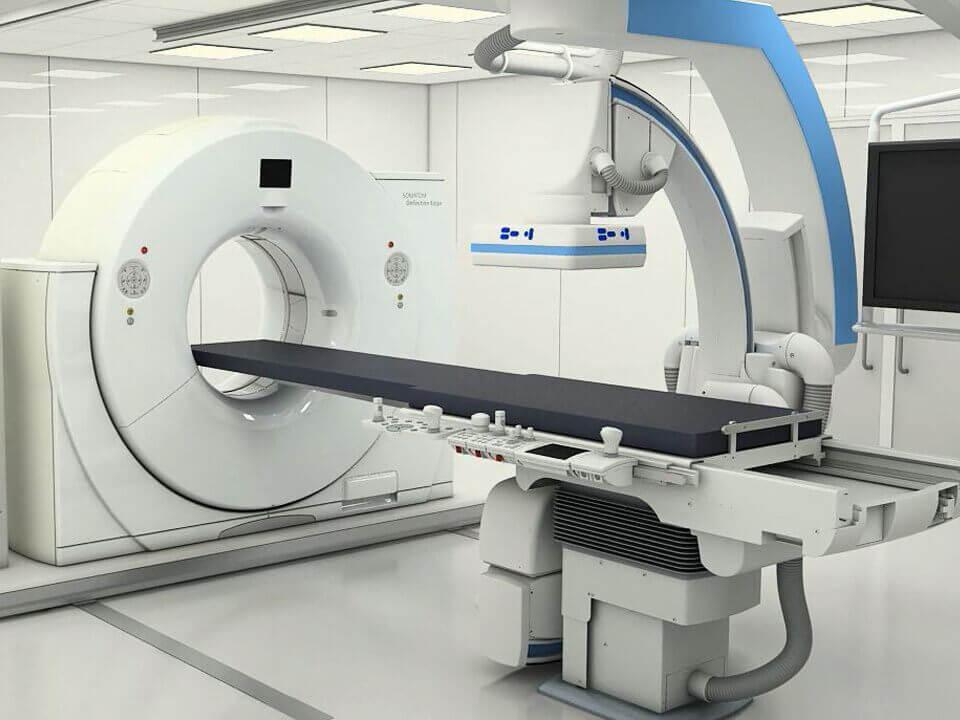 best mri scan in Chandigarh