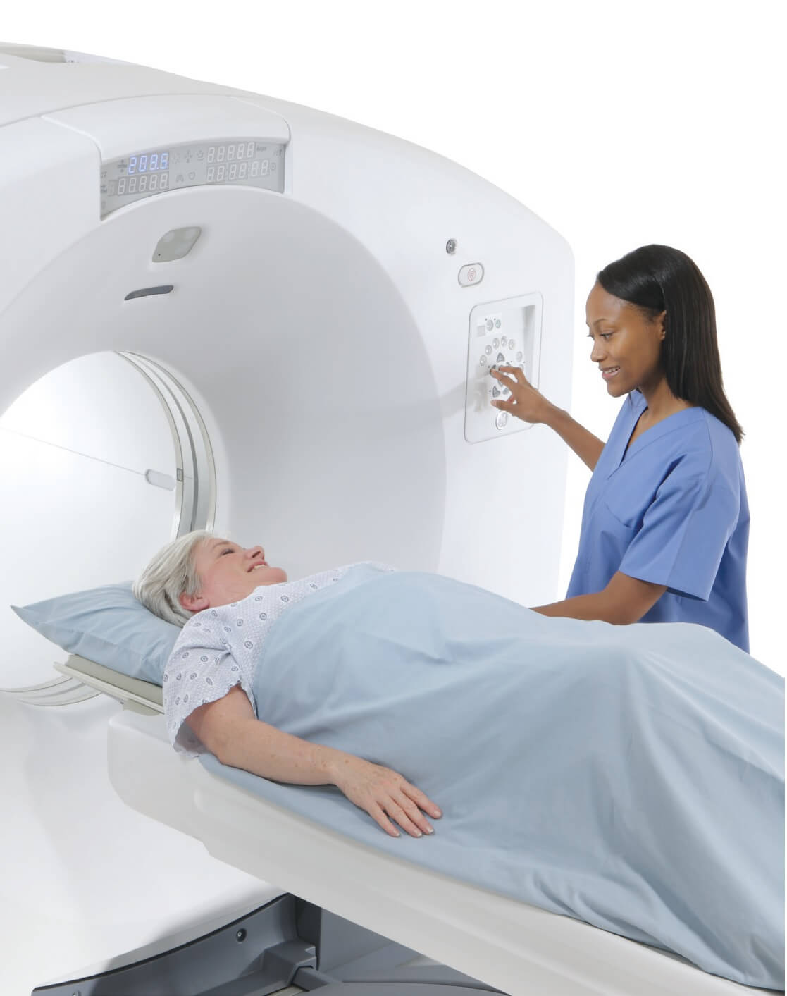 PET Scan in Chandigarh