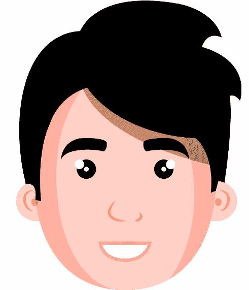 MRI Face